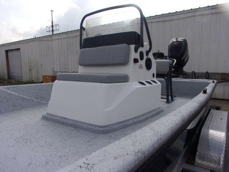 2007 Haynie Bigfoot, Aransas Pass Texas - boats com