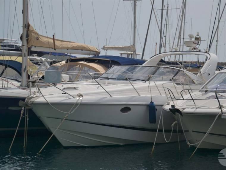 Fairline Boats Fairline Targa 40