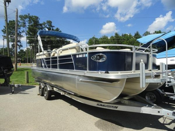 Landau Island Sea Breeze 232SC