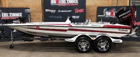 Basscat Puma Ftd boats for sale - boats com