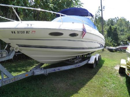 Airboat boats for sale - boats com
