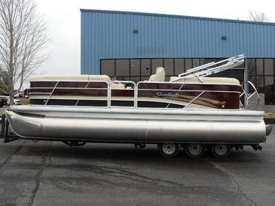 Sweetwater SW 2286 SB TT-25