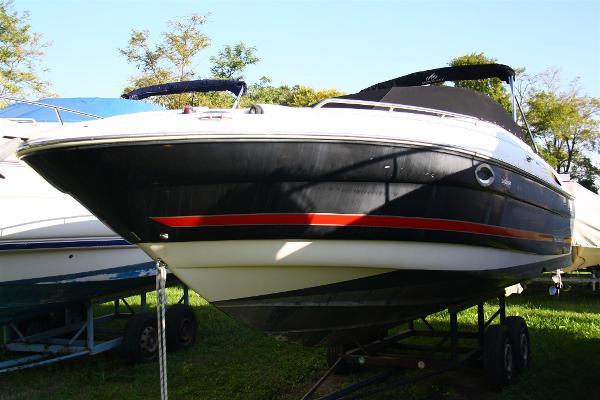 Monterey 268 SC Super Sport IMG_0002