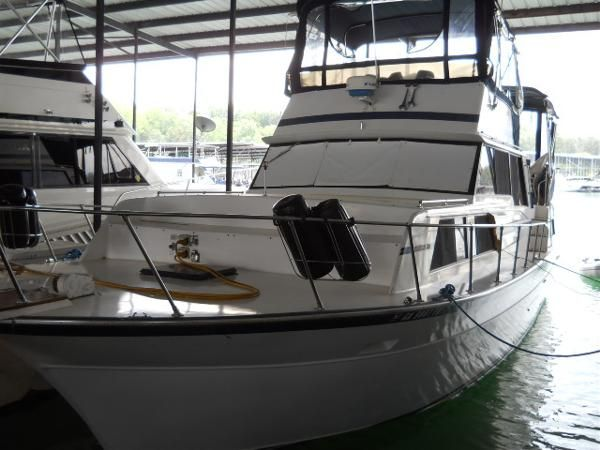 Marinette boats for sale for The motor company marinette