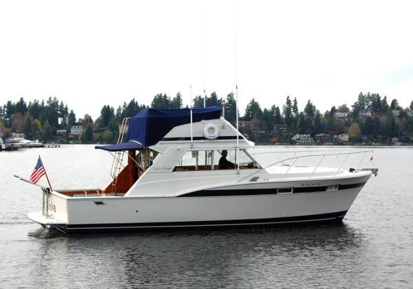 4515721_20131116175455511_1_LARGE?t=1384651308000&w=900&h=900 1977 chris craft 360 commander, bellevue washington boats com Chris Craft Commander Electrical Wiring at alyssarenee.co