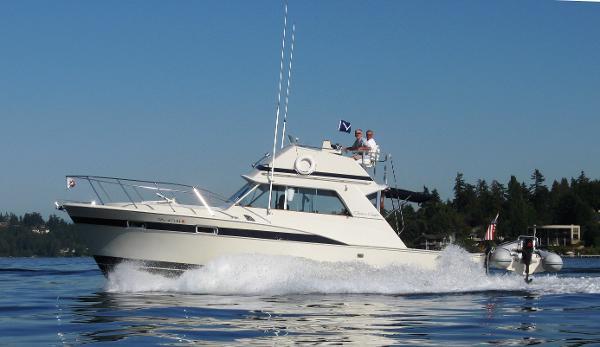 4515721_20131116181140689_1_LARGE?t=1384651308000&w=900&h=900 1977 chris craft 360 commander, bellevue washington boats com Chris Craft Commander Electrical Wiring at alyssarenee.co