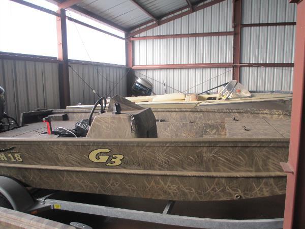 G3 1860 SC