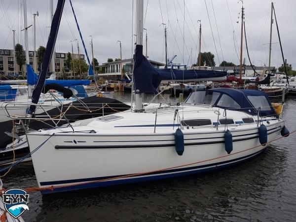 Bavaria 31 Cruiser Bavaria 31 Cruiser