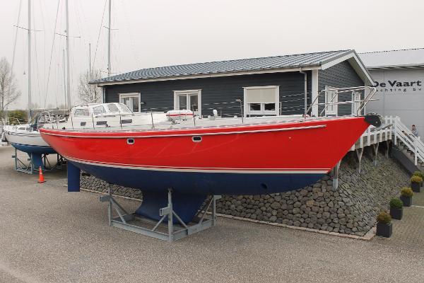 Breehorn 44