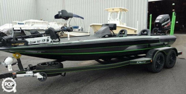 Blazer 625 Pro Elite 2018 Blazer 625 Pro Elite for sale in Prattville, AL