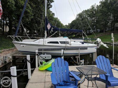 Catalina 22 boats for sale - boats com