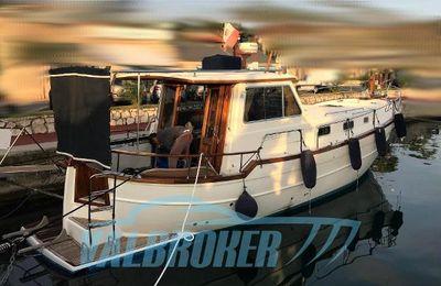 Menorquin 120 Menorquin 120 2006 Valbroker (1)