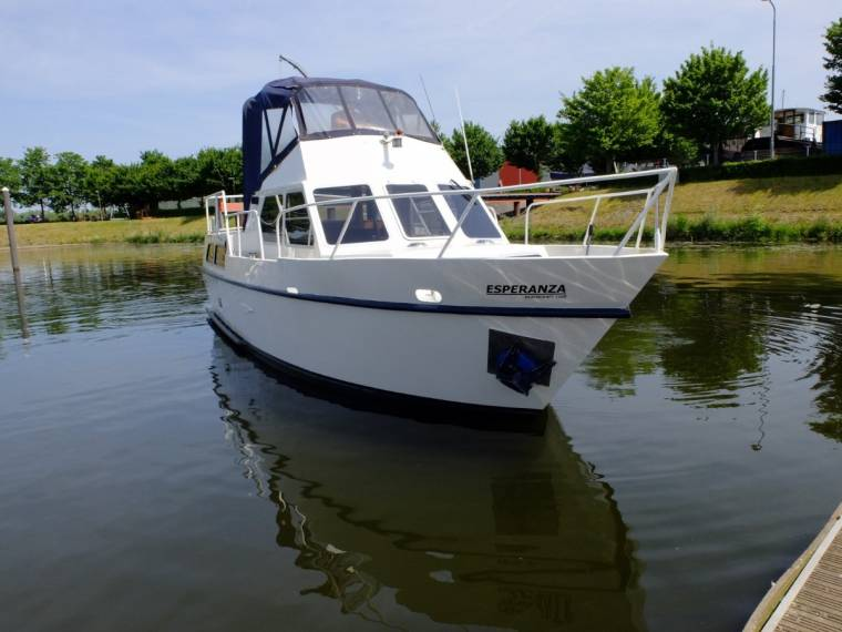 Beachcraft Beachcraft 1100