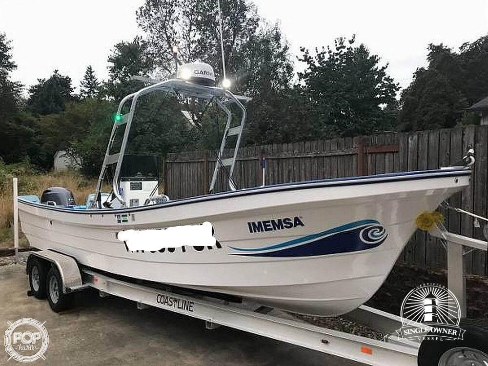 Imemsa W26ba 2019 Imemsa W26ba for sale in Vancouver, WA