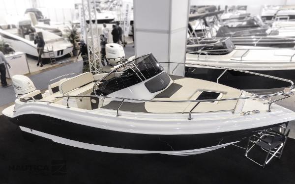 Eolo 22 WA (NOVITA') ASmarine22WA-.jpg