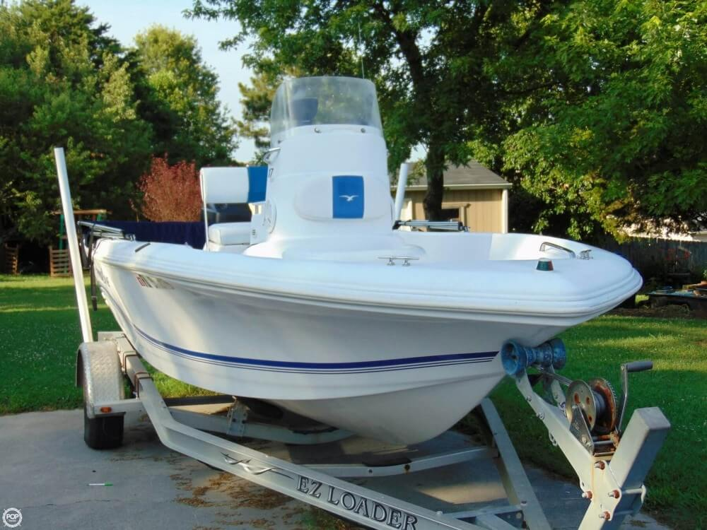 Craigslist Cocoa Beach Fl Boats