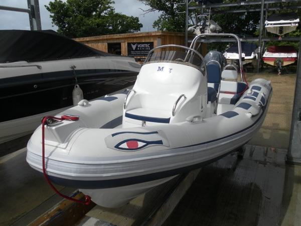Ribeye A500 Ribeye A500