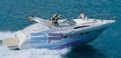 RIO 950 Cruiser 347437-05e7b27469e529a1ce1a2ac51d7813fb-com