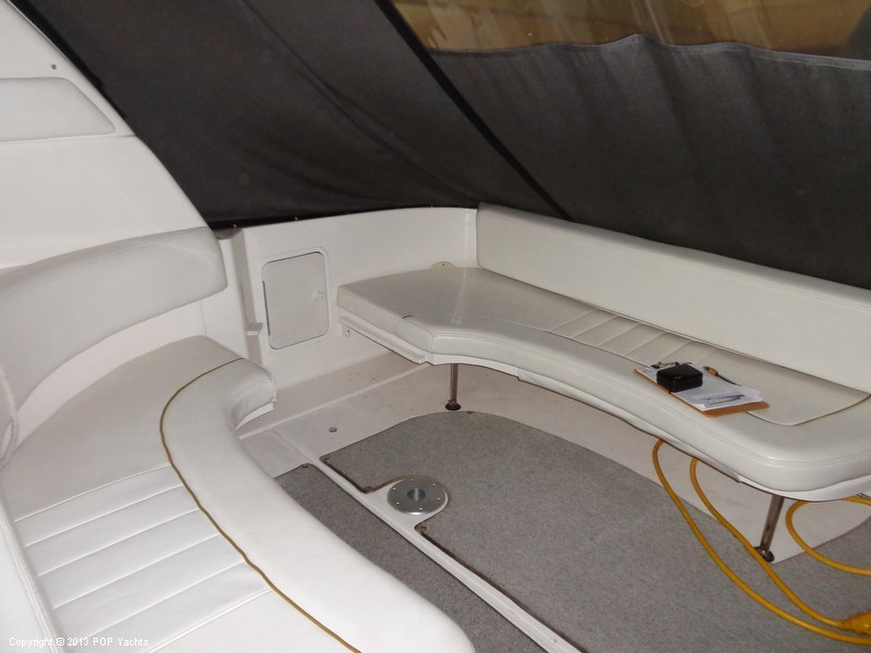 2001 Sea Ray 310 Sundancer for sale in Rochester, NY