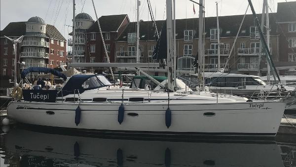 Bavaria 42 Cruiser Bavaria 42 Cruiser