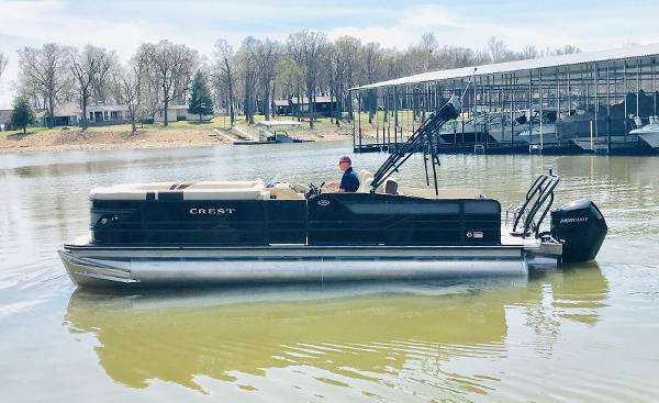 Boats for sale in Oklahoma - Page 140 of 163 - boats com