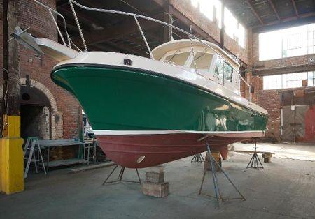 Albin boats for sale - boats com