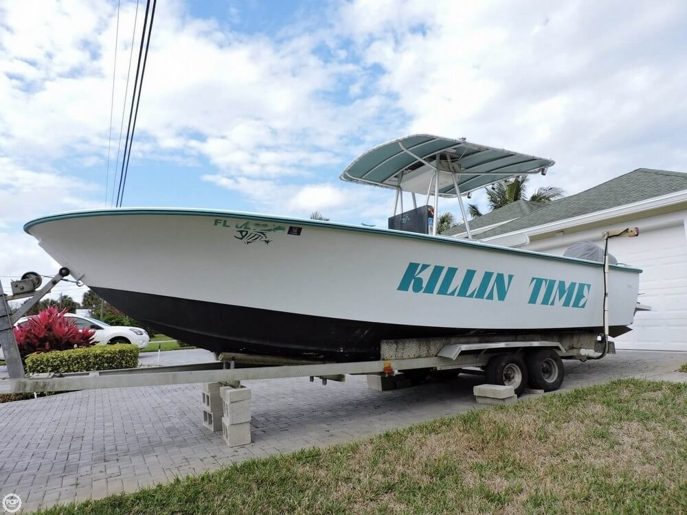 Gmc Parts Sioux City >> Kansas City Boats By Dealer Craigslist | Autos Post