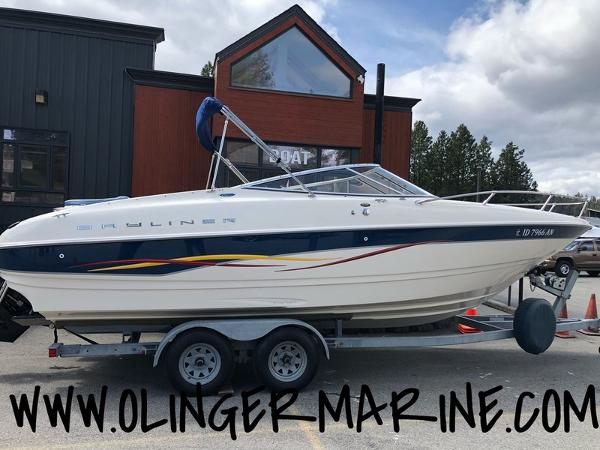 Bayliner Boats Boise Idaho > community events for sale gigs housing jobs resumes services. changeip org