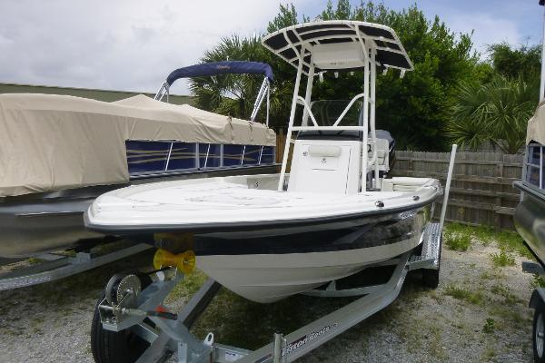 Triton 220 Lts Boats For Sale Boats Com