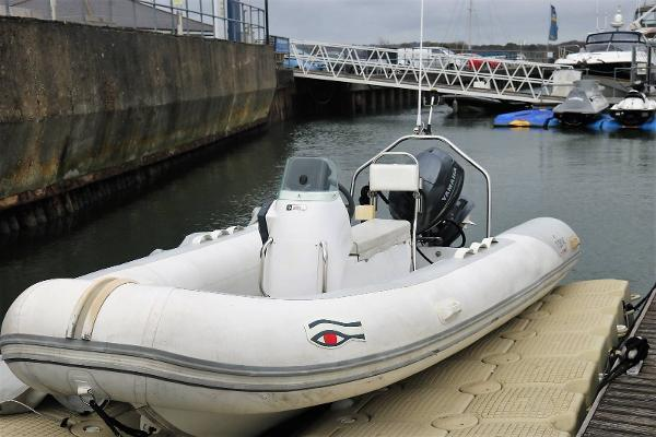 Ribeye TA 480
