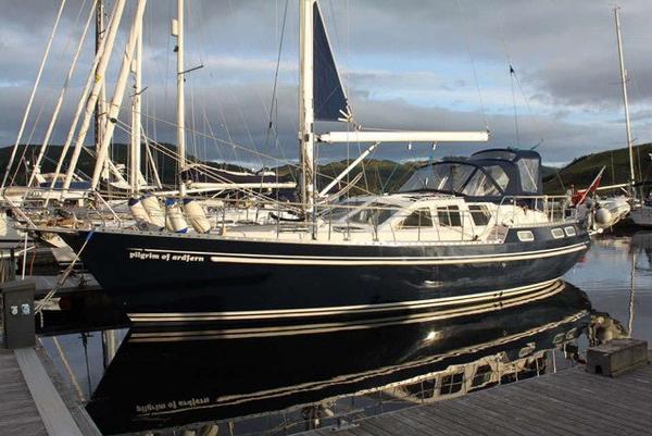 Siltala Nauticat 42 Pilothouse nauticat-42-pilothouse-1-main[1]