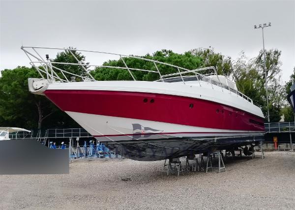 Custom Caliari Yacht COANDA 63 IMG_20201003_144136.jpg