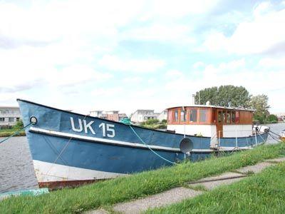 Res Nova-UK15