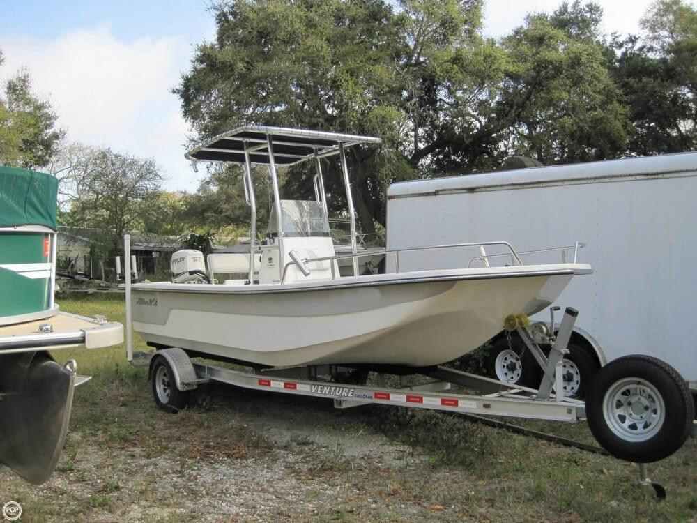 Sun Dolphin B20 CCR 2014 Sundance B20 CCR for sale in New Port Richey,, FL