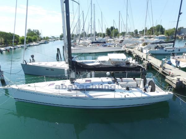Sly Yachts Sly 47 Abayachting Sly 47 1