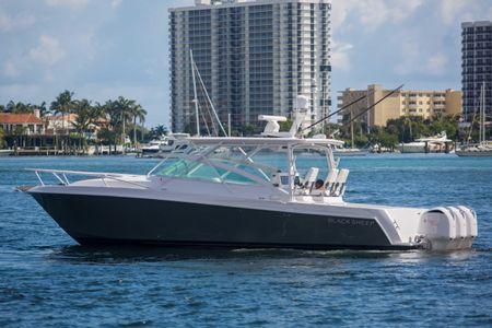 2010 Contender Express Boca Raton Florida Boats Com