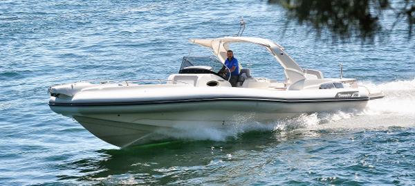 Marlin 386 EFB