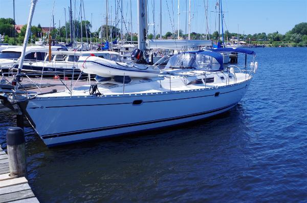 Jeanneau Sun Odyssey 45.2 MSP_0363
