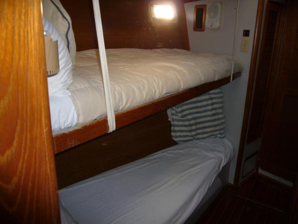 forward port cabin