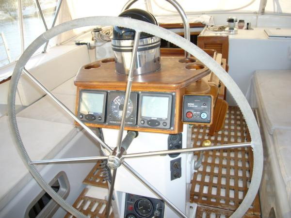 helm-forward view