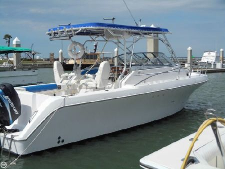 Proline Boats For Sale >> Pro Line Boats For Sale In Texas Boats Com