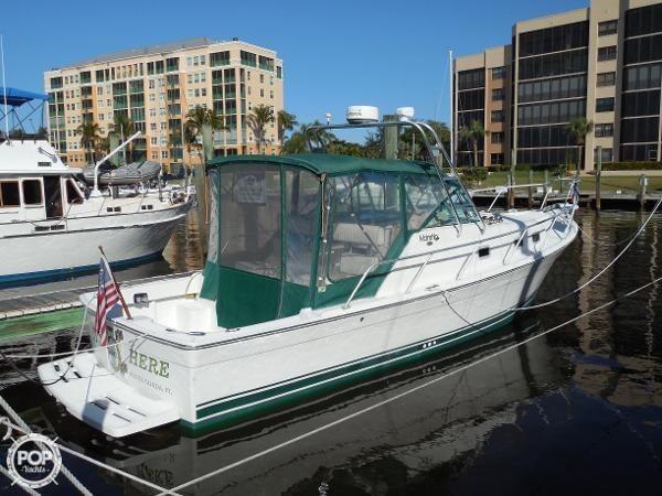 Mainship 30 Pilot 2000 Mainship 30 Pilot for sale in Sarasota, FL