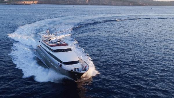 MondoMarine Profile