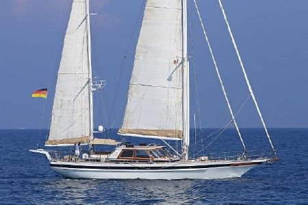 Ketch boats for sale - boats com