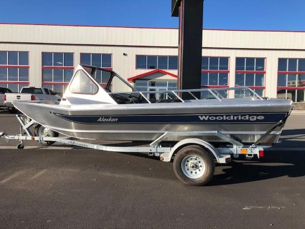Wooldridge 17 Alaskan