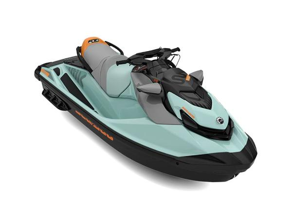Sea-Doo Wake™ 170 IBR