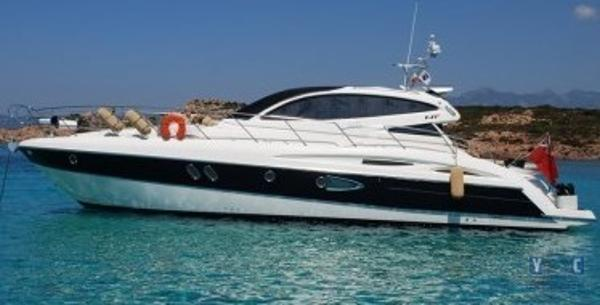 Cranchi Mediterranee 47 Hard Top timthumb