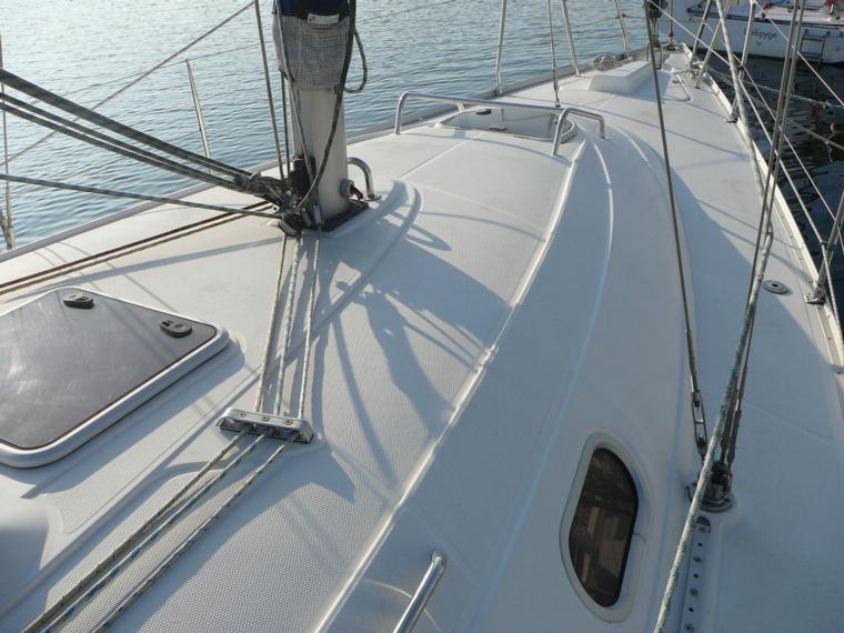 Puma Gib Sea 37