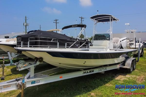 Bay Boats For Sale Page 11 Of 176 Boats Com