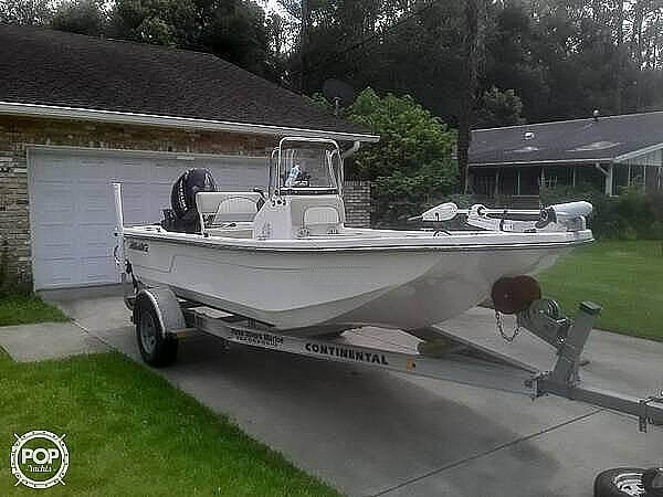 Sundance F17CCR 2019 Sundance F17CCR for sale in Ocala, FL